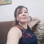Наталья 20 Днепр