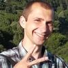 Ричард, 29, г.Гродно