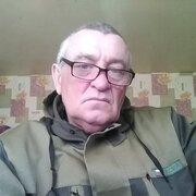Юрий 55 Чапаевск