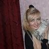оля, 40, г.Новосибирск