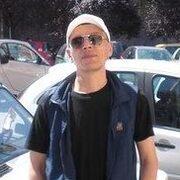 Миша Головачук, 35, г.Санкт-Петербург