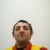 Гарик, 35, г.Запорожье