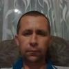 Олег, 34, г.Киров