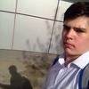 Никита, 16, г.Владимир