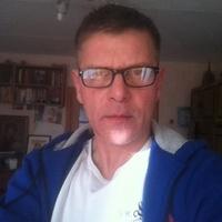 Андрей, 44 года, Водолей, Новосибирск