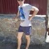 kalyan, 37, Bershad