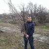 Александр Дунай, 31, г.Верхнеднепровск