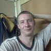GENNA, 30, г.Калининск