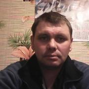 Евгений 47 Синельниково