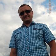 руслан 41 год (Близнецы) хочет познакомиться в Ратно