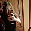 Виктория, 18, г.Нижний Новгород