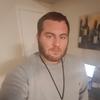 Jason Dennis, 35, г.Колониал Хайтс