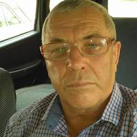 Александр, 63 года, Весы, Першотравенск