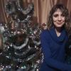 Ирина, 39, г.Полтава