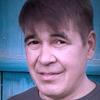 юрий, 49, г.Йошкар-Ола