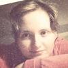 Anastasija, 21, г.Елгава