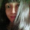 Yenny Liu, 36, г.Джакарта