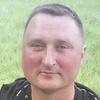 Александр, 37, г.Кременчуг