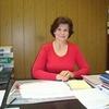 Людмила, 65, г.Химки