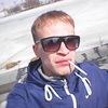 Михаил, 26, г.Камышлов