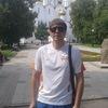 Роман, 35, г.Курск