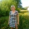 Ольга, 29, г.Новочебоксарск