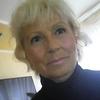 Галина, 63, г.Череповец