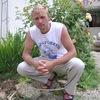 николай, 43, г.Няндома