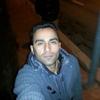 faisal, 33, г.Кальтаниссетта