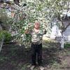 исмагиль, 68, г.Екатеринбург