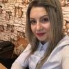 Ирина, 33, г.Москва