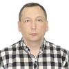 Устин, 43, г.Якутск