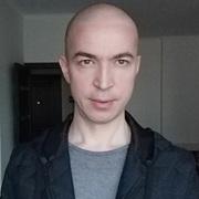 Дмитрий 38 Щелково