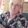Александр, 60, г.Рубцовск