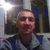 Александр, 40, г.Долгопрудный