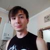 Владимир, 25, г.Рубежное