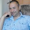 aleksei, 40, г.Рига