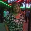 Лилит, 43, Донецьк