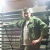 Евгений, 28, г.Керчь