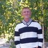 Aleksey, 39, Plast