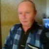 Анатолий, 60, г.Киев