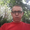 Alex, 51, г.Берлин