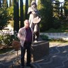 Александр, 60, г.Симферополь