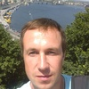 Валерий, 34, г.BaÅ'uty