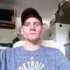 Daveed, 34, Валли