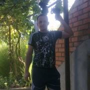 Мартыщенко Геннадий 44 года (Скорпион) хочет познакомиться в Усть-Нере