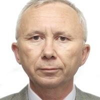 Ильсур, 48 лет, Овен, Москва