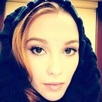 Ольга, 32 года, Весы, Москва