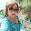 Ay, 45, Karaganda