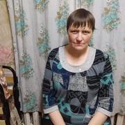Наталья 45 Юрьев-Польский